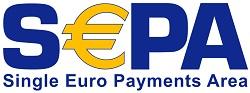 Direct Debit SEPA