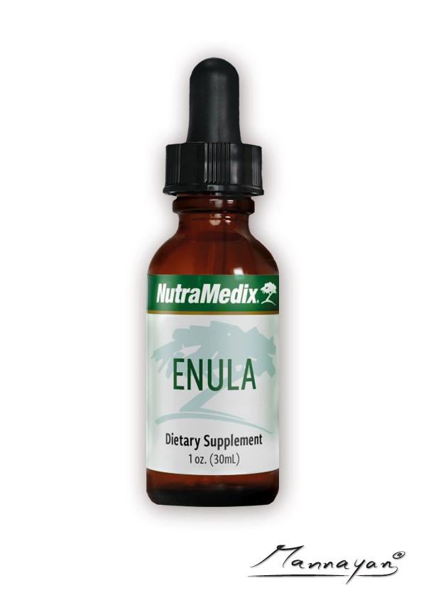 Enula von NutraMedix