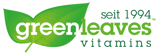 Greenleaves Logo