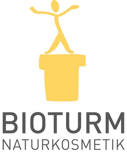 Bioturm Naturkosmetik