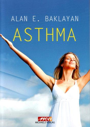 Asthma von Alan Baklayan auf deustch